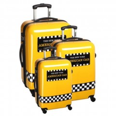 valises new york taille valise avion