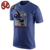 Tee-shirt Nike New York Giants Odell Beckham