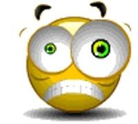 emoticone-peur2