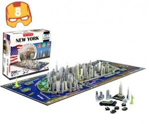 puzzle-4d-new-york
