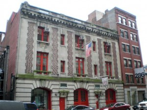 us_new_york_city_fire_museum_building