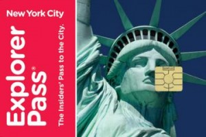 new-york-carte-explorer-pass