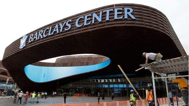 brooklyn-arena-Barclays-Center