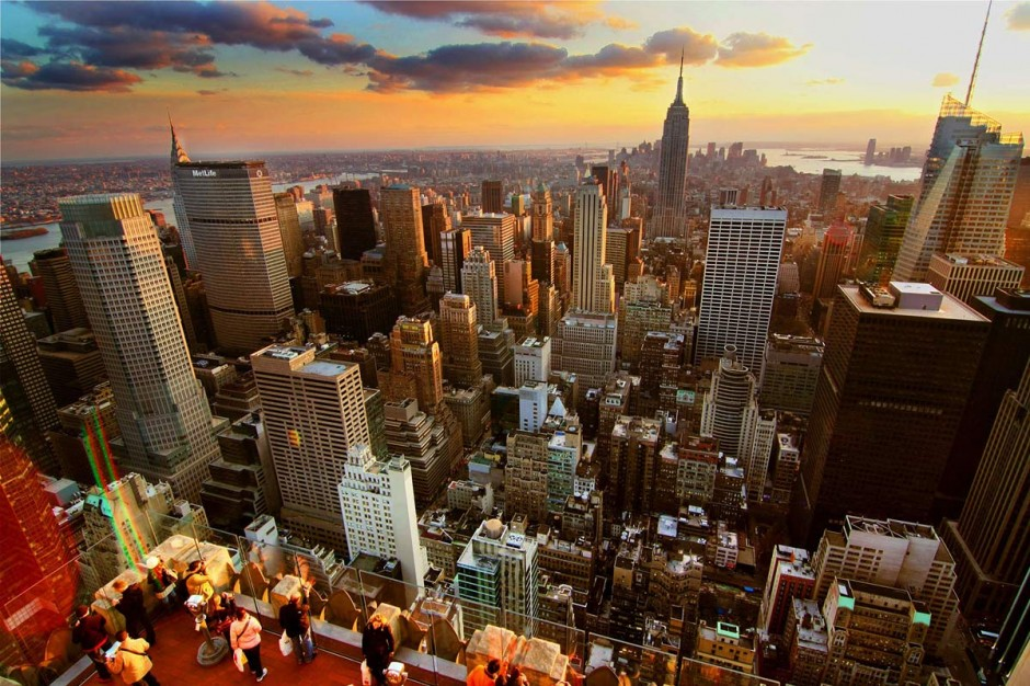 top-of-the-rock-rockefeller-center-new-york