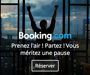 booking new york
