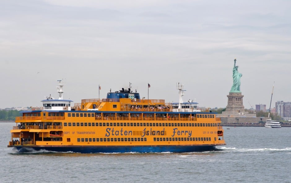 Ferry-de-Staten-Island-New-York