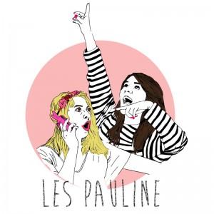 LES-PAULINE-LOGO