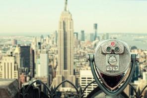 New_York_City_View_of_Manhattan