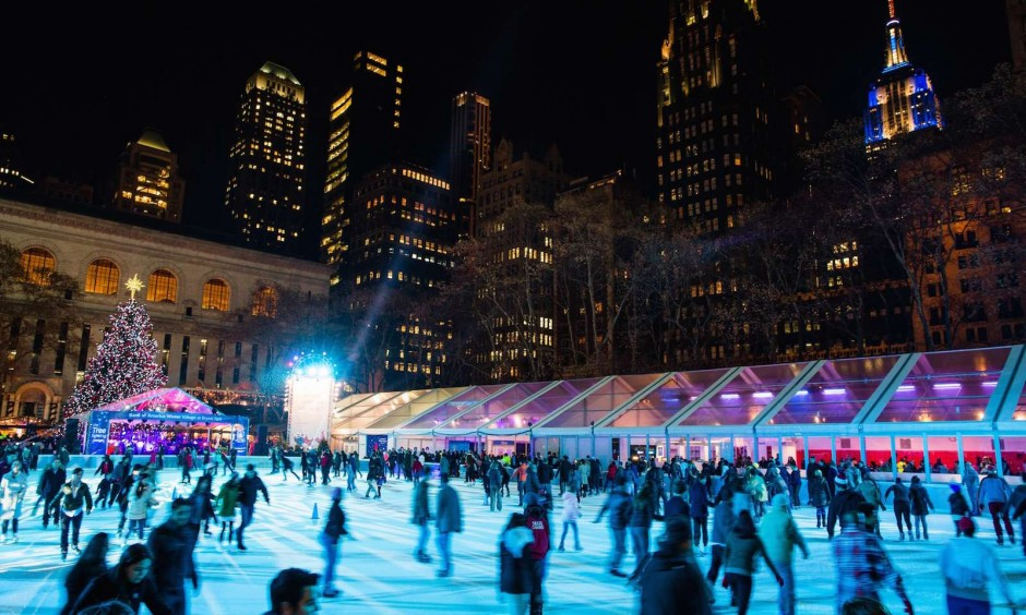 winter-village-bryant-park-02