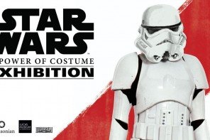 starwars-exhibition-tickets