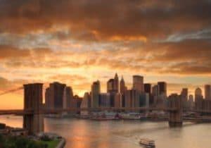 downer-cruise-new-york