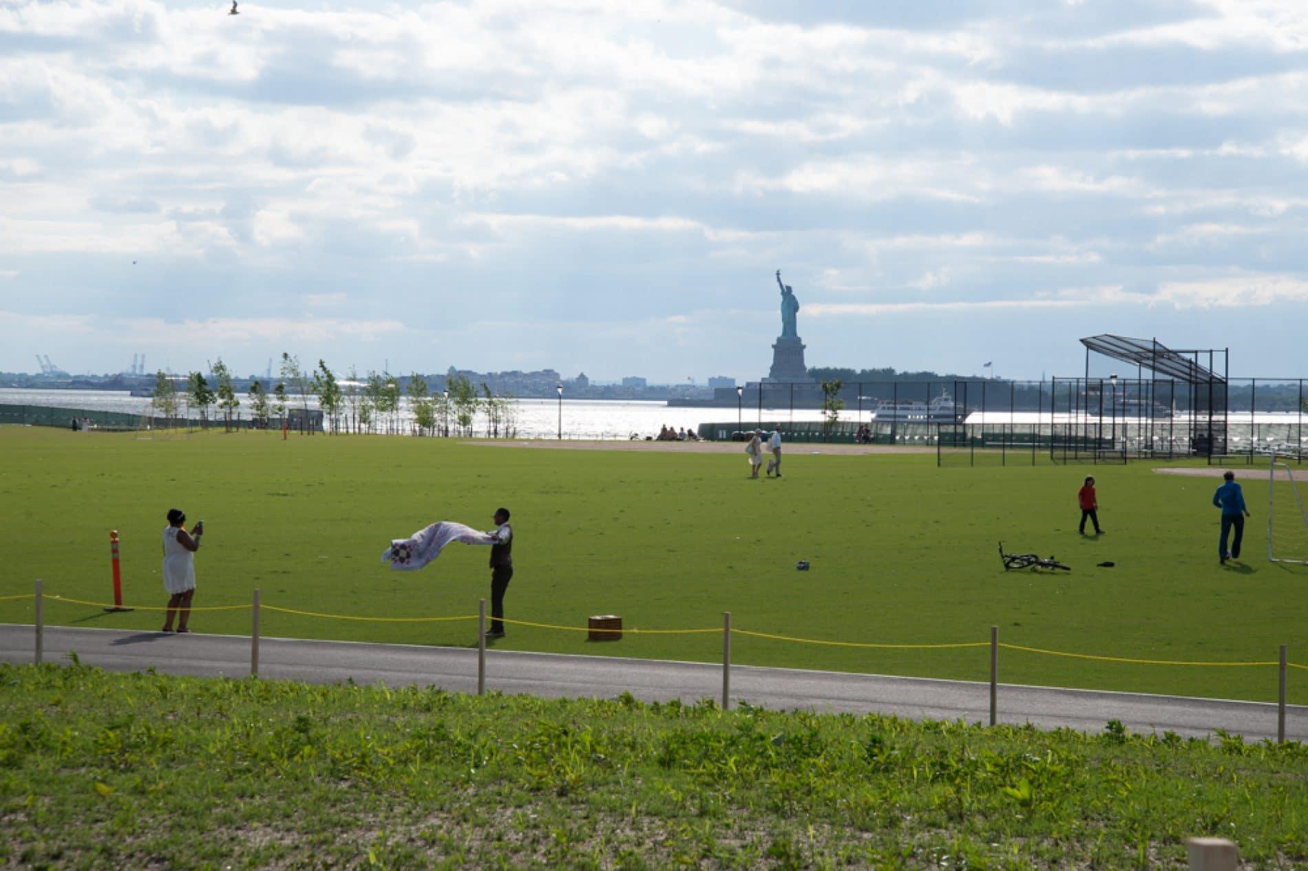 Schenck-Governors-Island-2014_06_14-DSC_4439