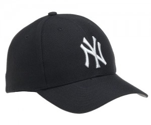 casquette-ny-yankees-300x249