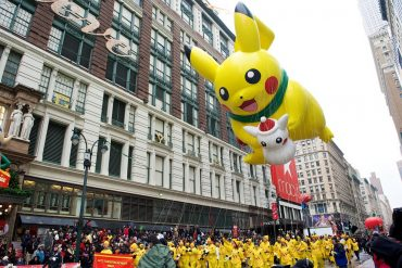 Pikachu-in-the-Macy-s-Thanksgiving-Day-Parade