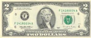 billet-2-dollars