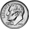 piece-10-cents-dollar