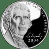 piece-5-cents-dollar
