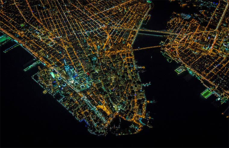 Vincent-Laforet-Night-Over-New-York-12