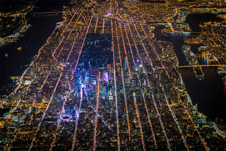 Vincent-Laforet-Night-Over-New-York-13