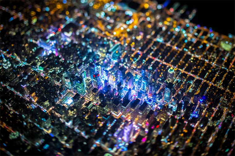 Vincent-Laforet-Night-Over-New-York-16