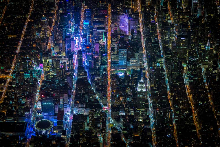 Vincent-Laforet-Night-Over-New-York-2