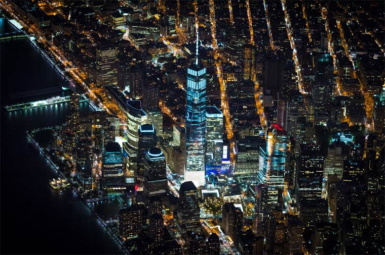 Vincent-Laforet-Night-Over-New-York-3