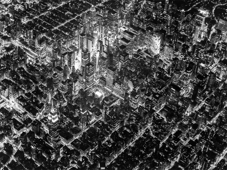Vincent-Laforet-Night-Over-New-York-4