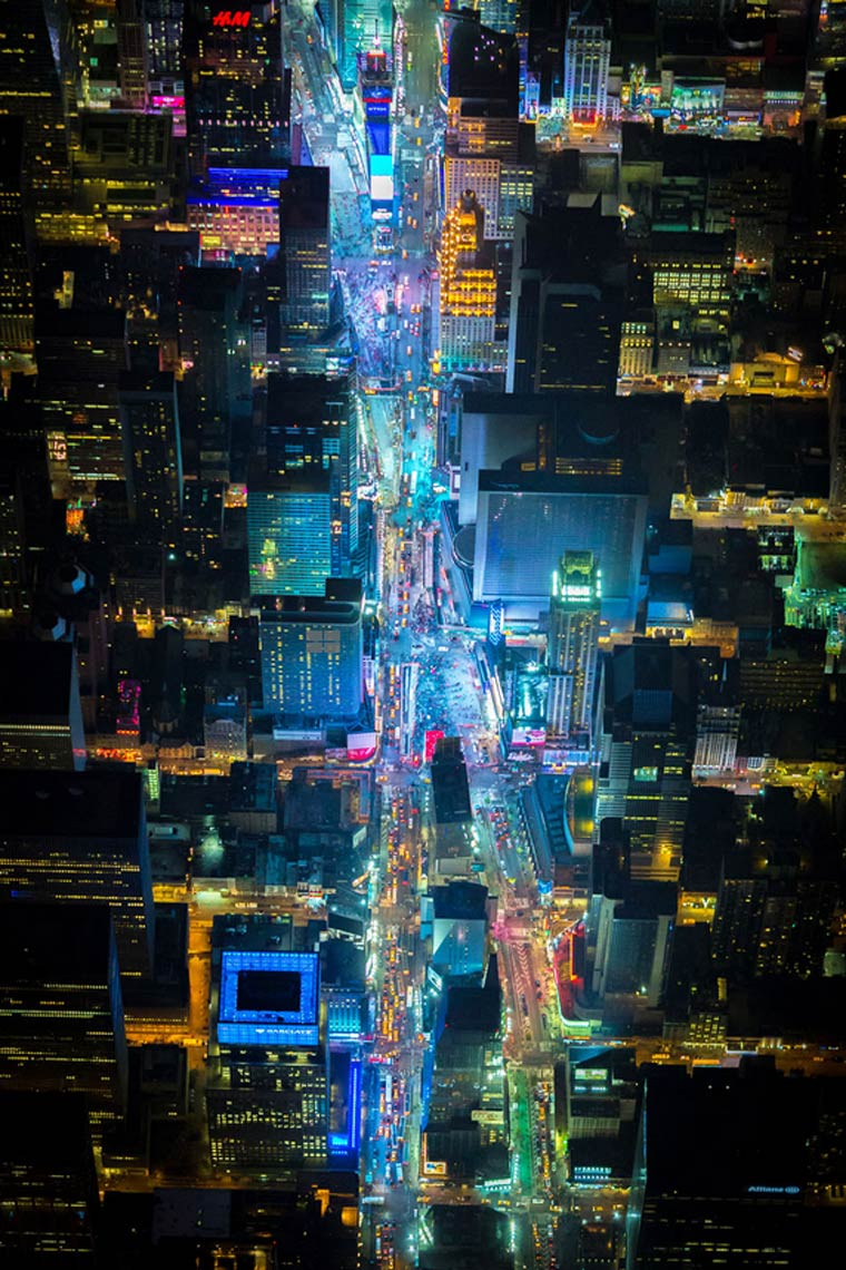 Vincent-Laforet-Night-Over-New-York-6