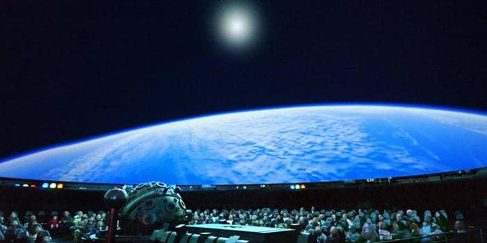 hayden-planetarium