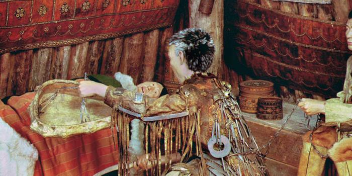 yakut-shaman-s-robe