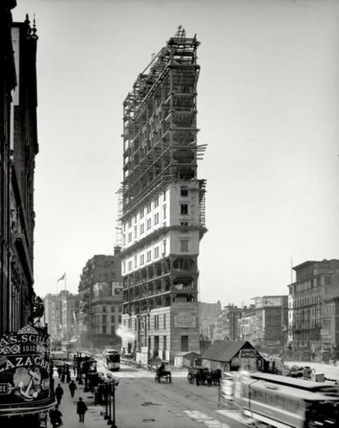 Times-Square-1903