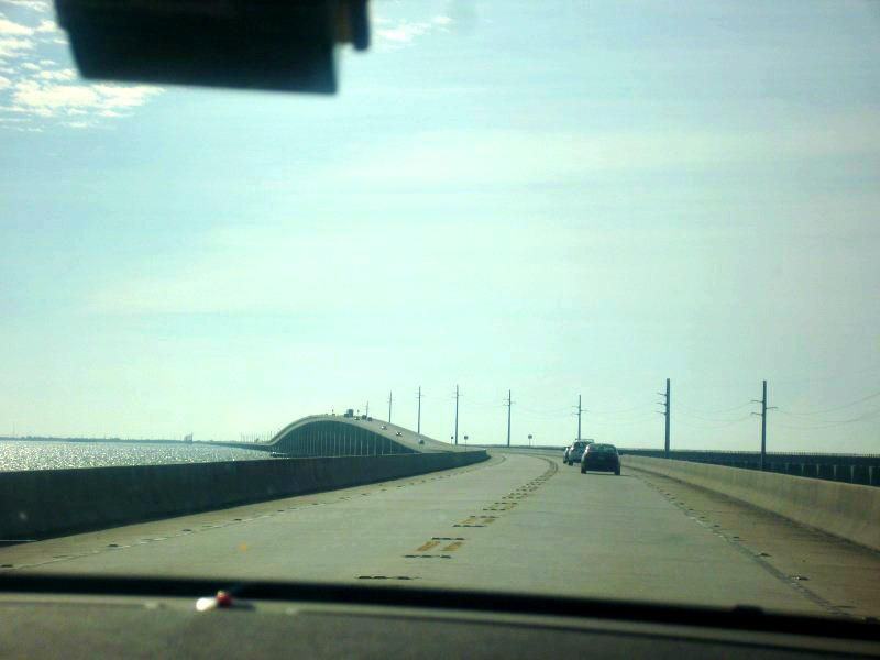 Visiter Key West Floride 2