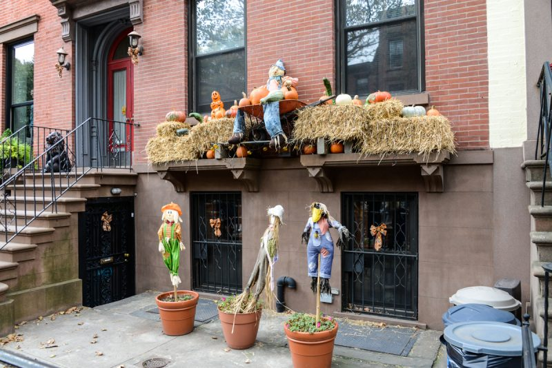 visite-guidee-decoration-halloween-new-york-brooklyn