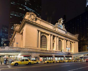 insolites new york