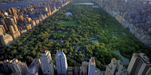 Central-Park-New-York-01-1600×960