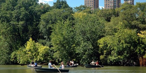 Central-Park-New-York-05-1600×960