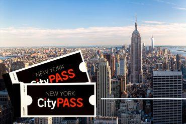 New York CityPass