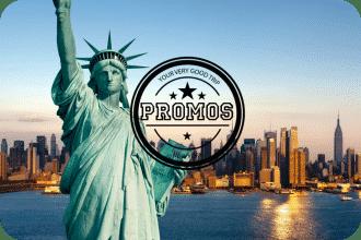 promos New York