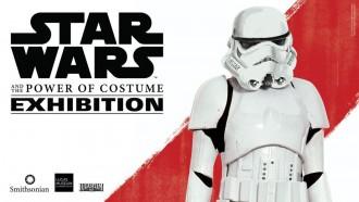 starwars-exhibition-tickets