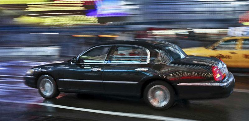 chauffeur-prive-transfert-jfk-new-york