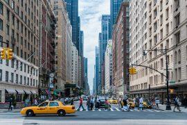 Budget New York