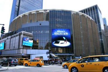 match-de-hockey-a-new-york-rangers